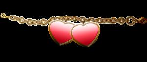 heart-2057495_1280
